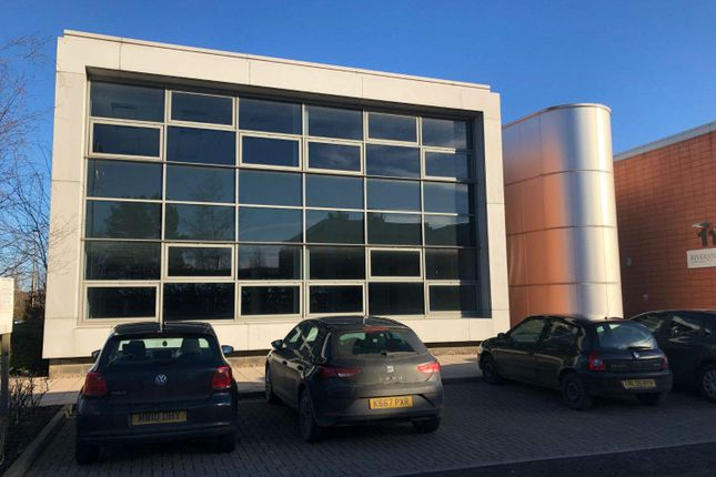 Thumbnail Office to let in 12 Pioneer Court, Morton Palms Business Park, Darlington
