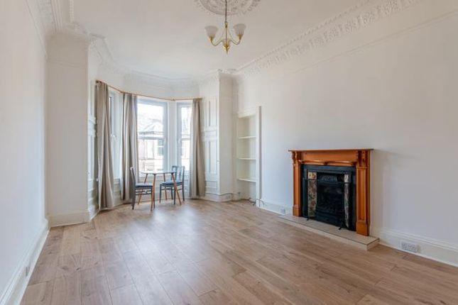 Thumbnail Flat to rent in Mertoun Place, Edinburgh