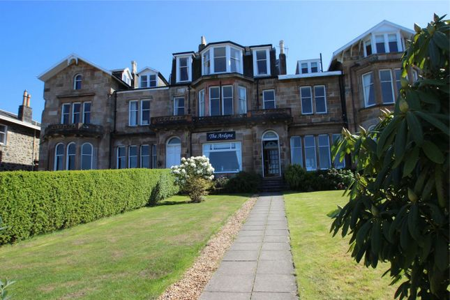 Property For Sale Rothesay Isle Of Bute