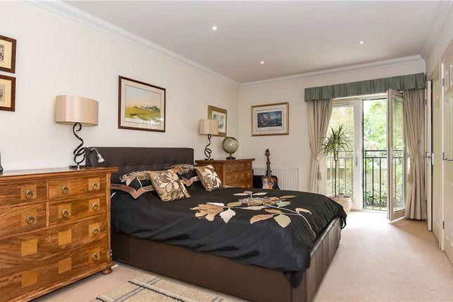 Master Bedroom of Wellington Mansions, Ardwell Close, Crowthorne RG45