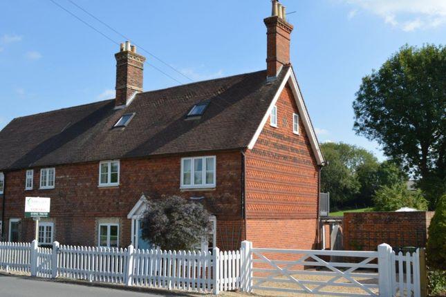 Thumbnail Property for sale in Lower Platts, Ticehurst, Wadhurst