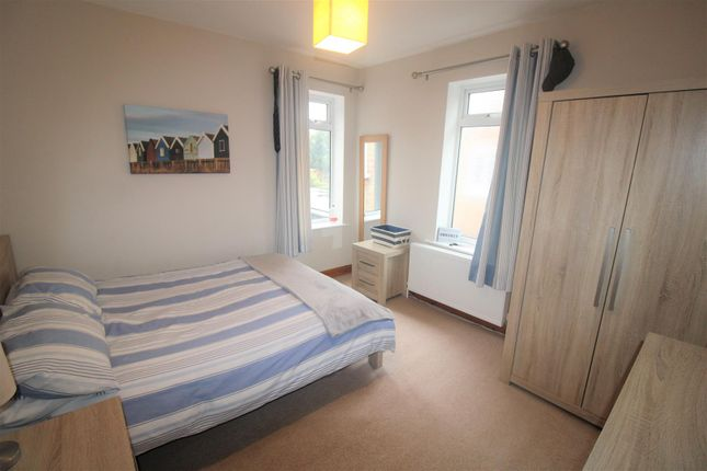 Bedroom 2 of Wootton Road, South Wootton, King's Lynn PE30
