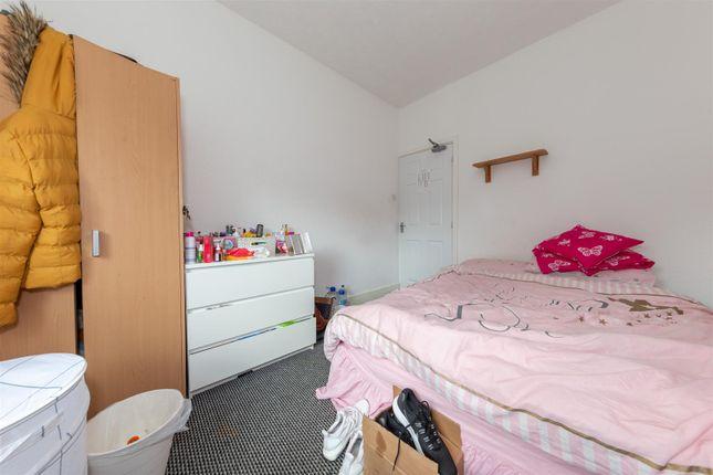 Bedroom 3 of Kingsland Road, Luton, Bedfordshire LU1