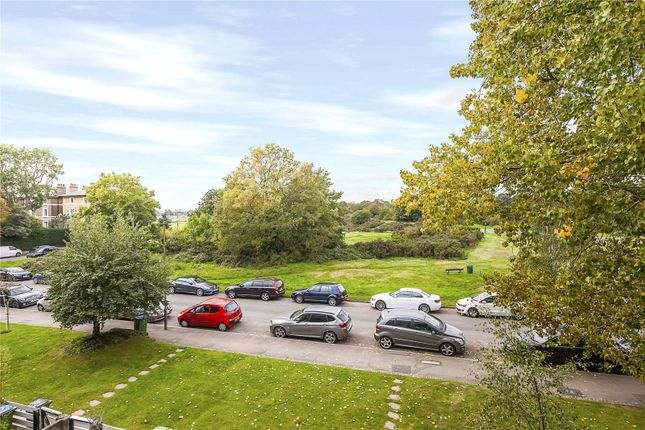 Thumbnail Detached house for sale in Vanbrugh Park, London