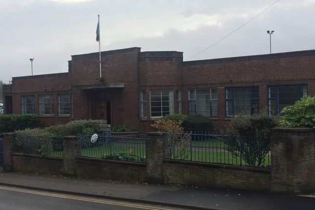 Office to let in Hcl House, Rectory Lane, Guisborough