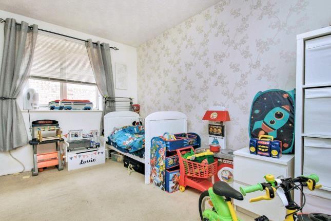 Bedroom 1 of Wingrove Drive, Purfleet, Essex RM19
