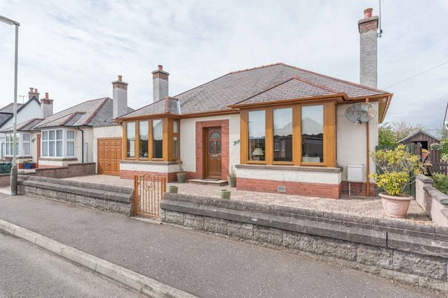 Thumbnail Detached house for sale in Redfield Crescent, Montrose