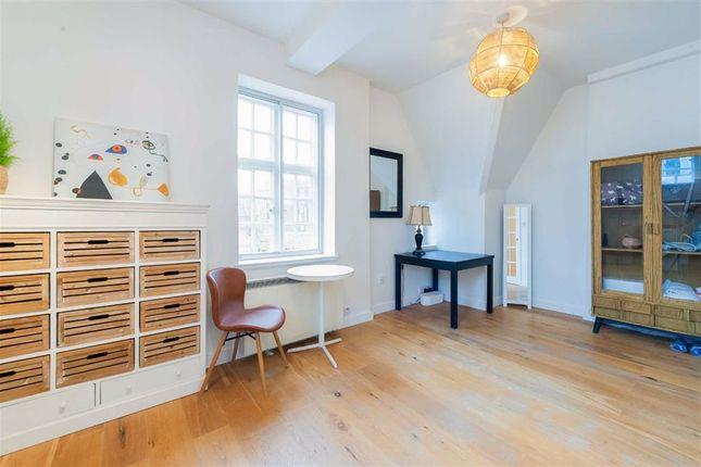 1 bed flat for sale in Little Titchfield Street, London W1W