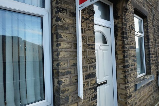 Photo 5 of Linden Place, Sowerby Bridge HX6