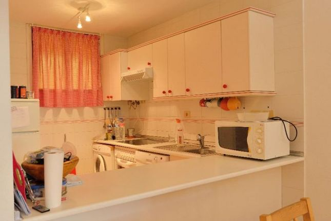 2 bed apartment for sale in Playa De La Arena, Sunflower, Spain