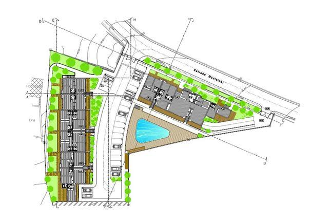 Thumbnail Land for sale in Estômbar E Parchal, Lagoa, Portugal