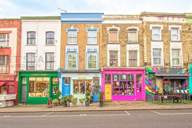 Photo 10 of Portobello Road, Notting Hill W10