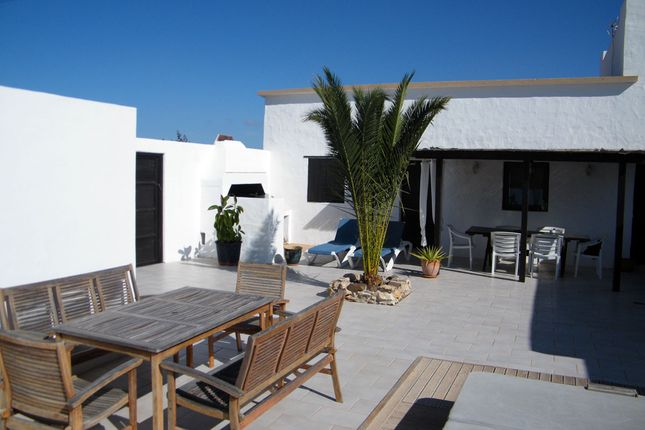 4 bed country house for sale in 35649 Tindaya, La Oliva, Fuerteventura, Canary Islands, Spain