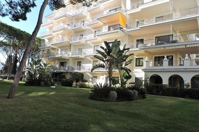 Picture No. 17 of Nueva Andalucia, Marbella, Malaga, Spain