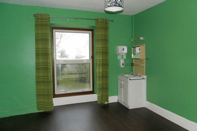 Bedroom 5 of Prengwyn Road, Prengwyn, Llandysul SA44