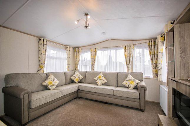 Living Room of Hilton Court, Hilton Road, Bishopbriggs, Glasgow G64