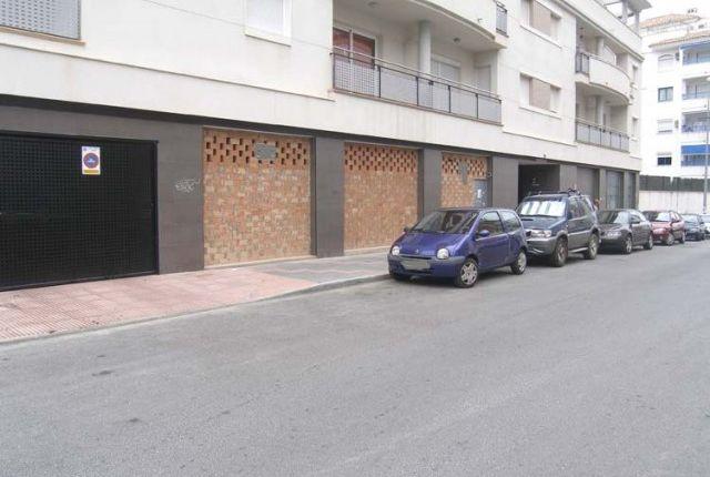 C3203B of Spain, Málaga, Mijas, Mijas Costa