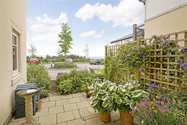 Thumbnail Property for sale in Ben Rhydding Drive, Ilkley