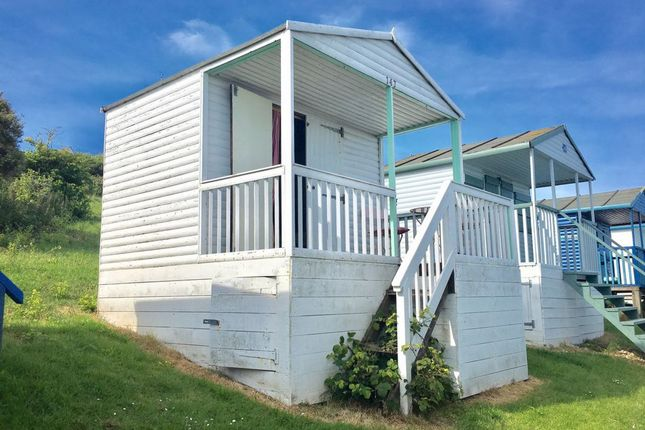 Studio for sale in Tankerton West, Whitstable