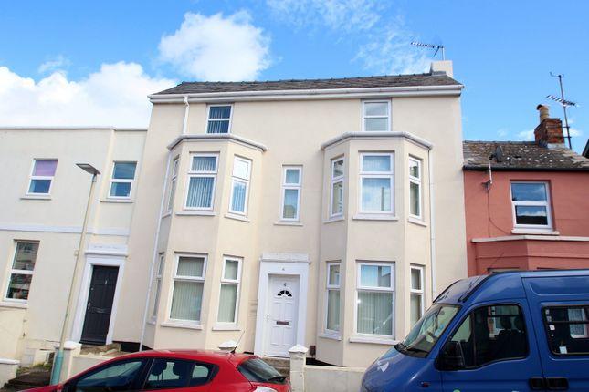 Thumbnail Property to rent in Rosehill Street, Cheltenham