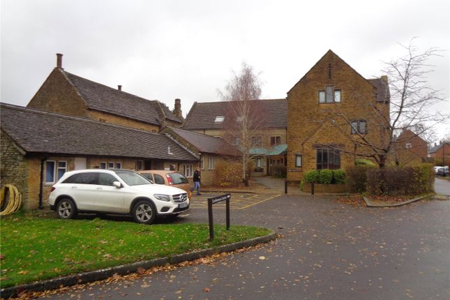 Thumbnail Office to let in Abbey Manor Business Centre, Preston Road, Yeovil, Somerset
