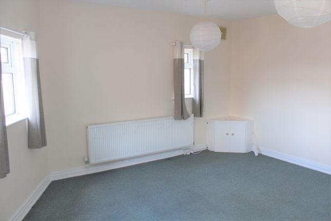 Photo 5 of Investment Property, 35/35A Well Lane, Batley WF17