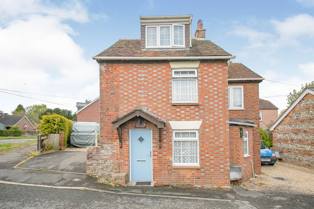3 bed property for sale in River Lane, Charlton Marshall, Blandford Forum DT11
