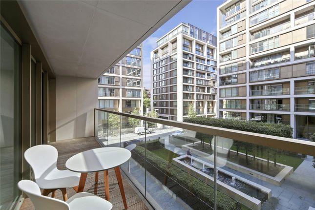 Picture No. 23 of Radnor Terrace, London W14