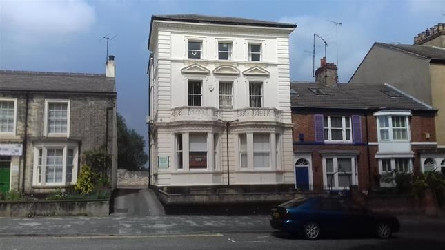 Thumbnail Office to let in Albion Place, South Parade, Doncaster