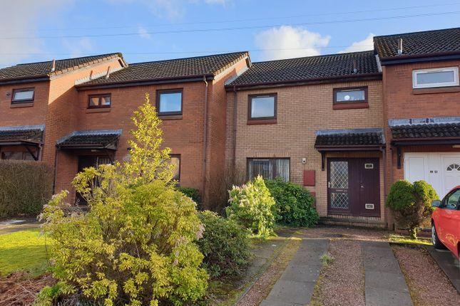 Rangerhouse Road, East Kilbride, Glasgow G75