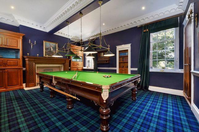 10 bedroom detached house for sale 45898075 primelocation for 10 bedroom house for sale