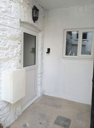 3 bed property to rent in Lee Mill Bridge, Ivybridge PL21