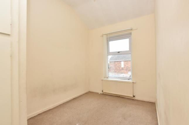 Picture No.09 of Lilac Road, Sheffield, South Yorkshire S5