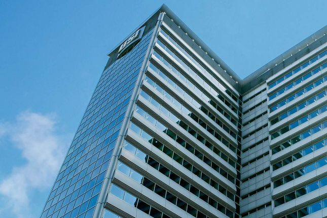 Thumbnail Retail premises to let in Chiswick Tower, Chiswick