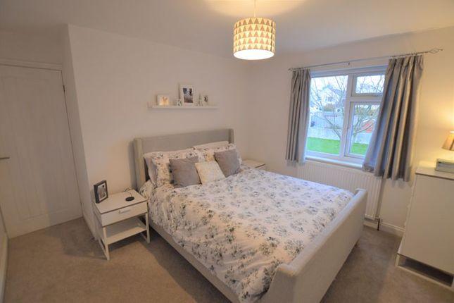 Photo 2 of Pinewood Grove, Midsomer Norton, Radstock BA3