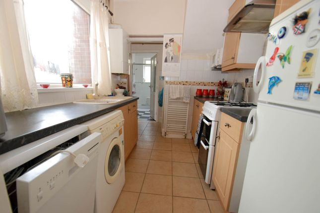 Kitchen of Aston Street, South Shields NE33