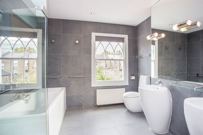Thumbnail Property for sale in Railway Arches, Macfarlane Road, London