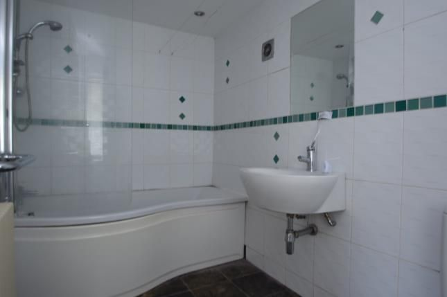 Bathroom of Fartown, Pudsey, West Yorkshire LS28