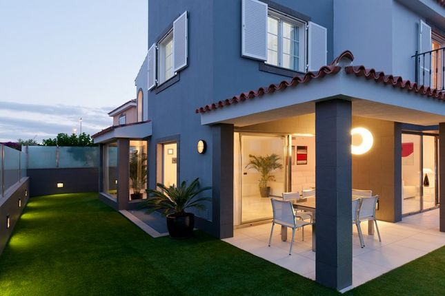 Thumbnail Chalet for sale in Maspalomas, Las Palmas, Spain