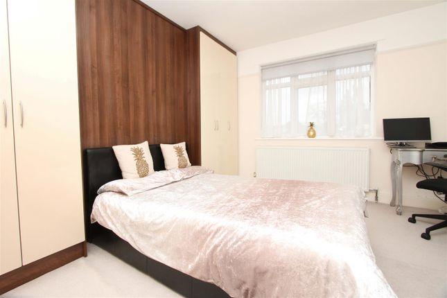 Second Bedroom of Briarwood Drive, Northwood HA6
