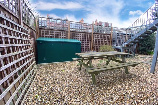 Photo 6 of Beeches Road, London SW17