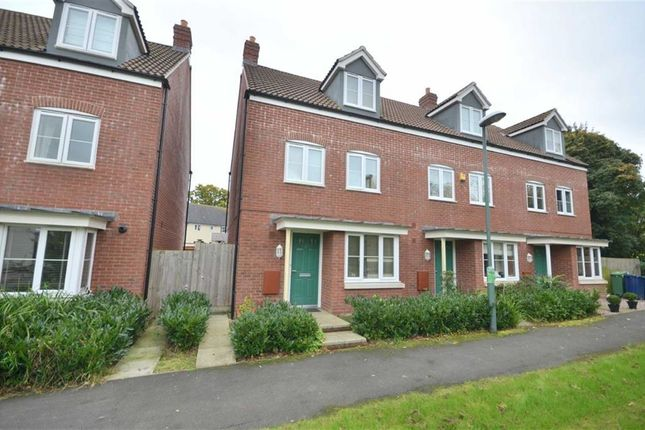 Property For Sale Napier Drive Gloucester