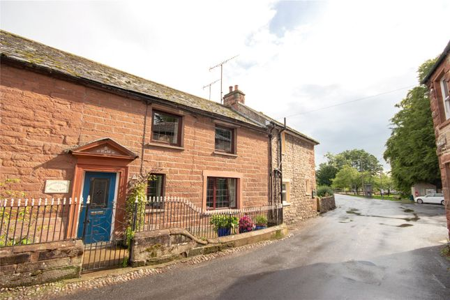 Thumbnail Property for sale in Clifton Cottage, Warcop, Appleby-In-Westmorland, Cumbria