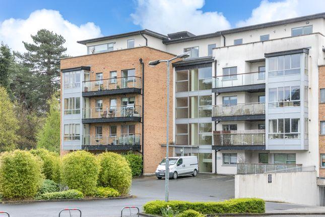 Properties for sale in Dublin City, Dublin, Leinster ...