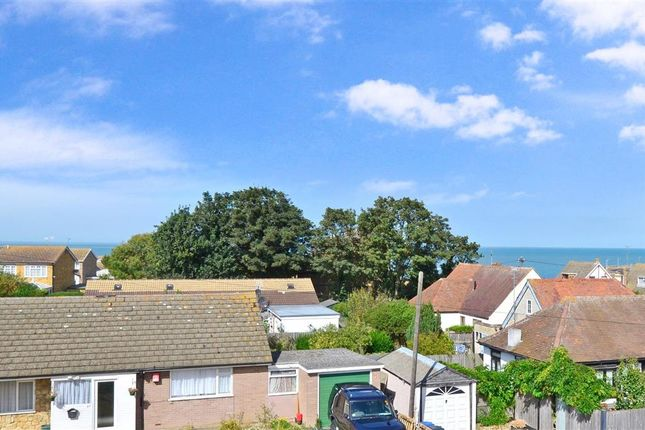 Thumbnail Detached house for sale in Cross Road, Birchington, Kent