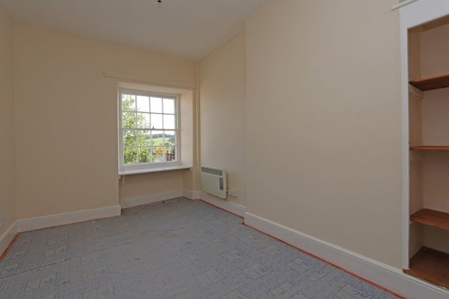 Bedroom 3 of High Street, Uffculme, Cullompton EX15