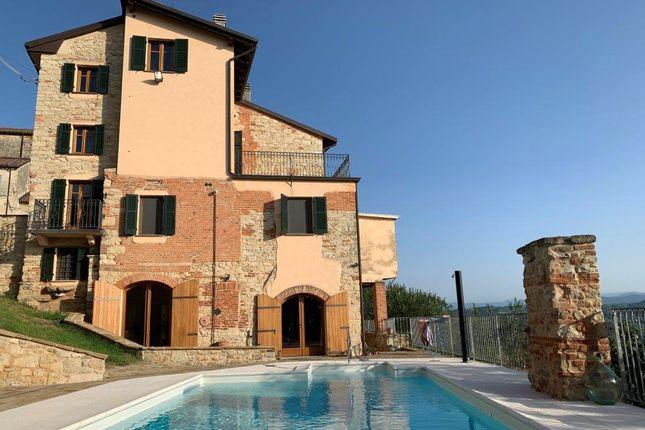 Thumbnail Country house for sale in Via Aldo Moro, Montaldo Bormida, Alessandria, Piedmont, Italy