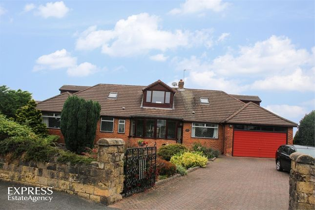 Thumbnail Detached house for sale in Liverpool Road, Lydiate, Liverpool, Merseyside