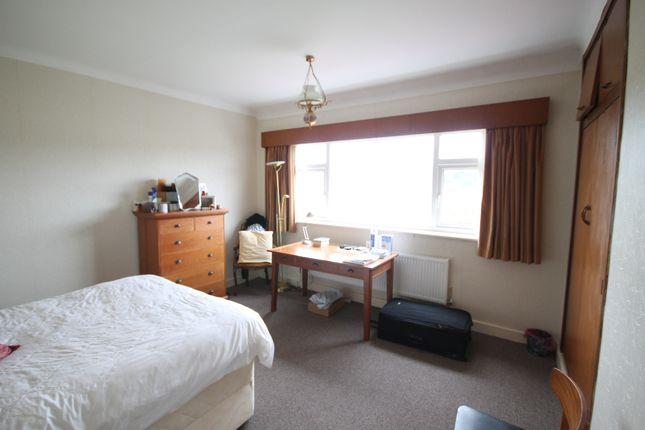 Bedroom 2 of Ormskirk Road, Knowsley, Prescot L34