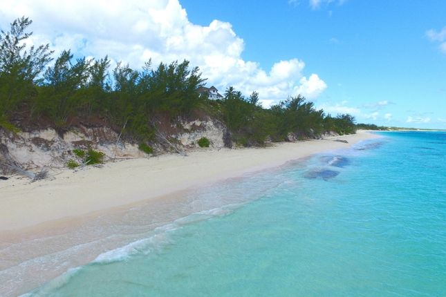 Land for sale in Banks Rd, The Bahamas